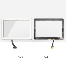 Replacement 10.1 touch screen panel digitizer for samsung galaxy tab 2 10.1 p5110