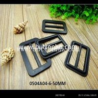 factory wholesale belt buckle knives for sale