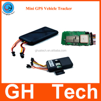 Cheaper mobile phone tracking device gps tracker tracker voice monitor