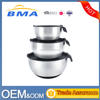 Hot Sale Different Size Stainless Steel
