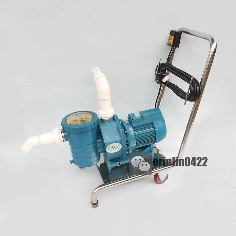 Wholesale Swimming Pool Accessories Cleaning Equipment