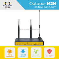 F3434S communication equipment for public network users access to internet wifi advertising