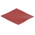 High temperature resistance red color silicone rubber sheet roll