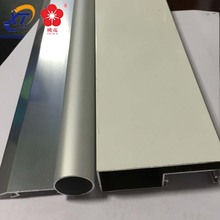 Guangzhou building metal materials open cell grid Aluminum ceiling & aluminum metal strip ceiling & Aluminum metal ceiling