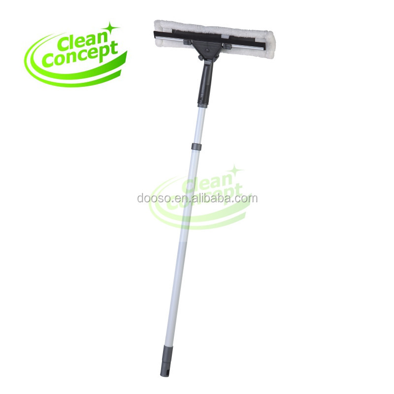 1.2M glass cleaning wiper window squegee
