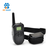 Dog Remote Training Collar Collars Cheap Electronic Barking Dog Alarm