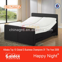 UK hot sale furniture manufacturer Flexica hot selling wall mounted bed (AM04)