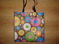 cheap custom shopping bags