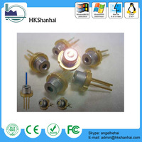Hot selling product surface mount 1000mw nichia laser diode 10w 445nm