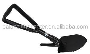 Utility Sapper Trenching Shovel tactical large sappers shovel