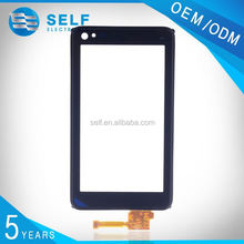 2016 Hot Sell Preferential Price Touch Screen Mobile Phone For Nokia N8