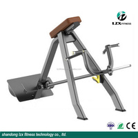 Multifunction Gym Equipment Chinese Manufacturer Incline