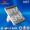 New IP65 120W LED Flood Light Outdoor Hanging Floodlight 120W