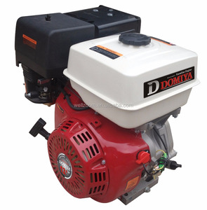 9hp gasoline engine gx270 model honda type engine