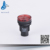 hot selling LED indicator light/buzzer/signal lamp AD22-30MSD