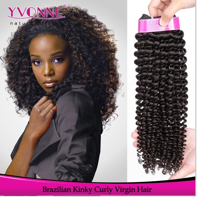 Top selling products brazilian kinky twists hair weaving