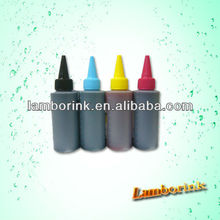 Dye Ink for Canon PIXMA Ip1180/1200/1600/2200/2580/6210D/6220D