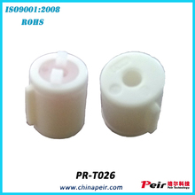Wholesale Superior quality medical machine silicone oil damper nut mill and grinder hinge