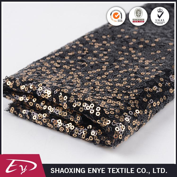 Manufacture free sample beautiful nylon indian george lace fabric