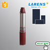 /product-detail/centrifugal-submersible-pump-solar-power-pump-60588002019.html