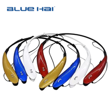 2016 Bluetooth Headset Bluetooth Version 4.0 Sport Wireless Bluetooth Stereo Headphone