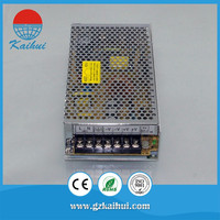 best buy KaiHui 15v 5a LED switching power supply 75W led lighting driver