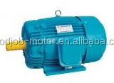 AEEF electric motor 1.5 kw standard three-phase induction motors