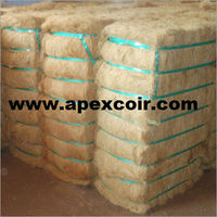 Coconut fiber in Pollachi