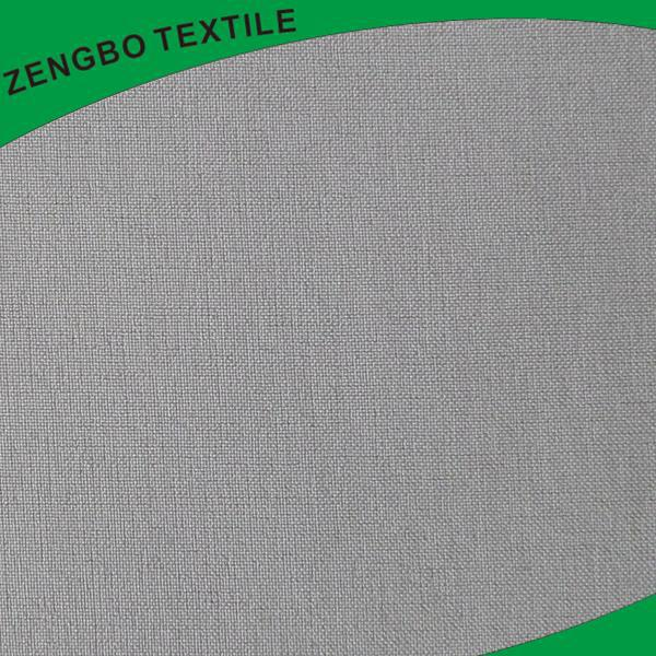 Italy business suit fabric for garments