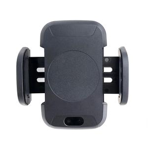 Bofan Custom in stock wireless fast charging support magnetic cell phone car holder