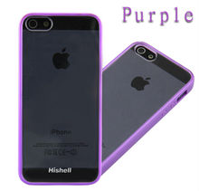 2012 new design chinese art cheap mobile phone case and transparent PC+TPU for iphone 5
