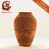Stable quality pottery and porcelain made in China