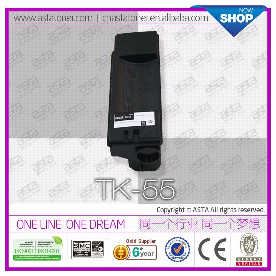 toner cartridge TK-55 premium quality