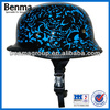 2013 new design scooter helmet,funny motorcycle 2013 helmet with nice color and reasonabe price