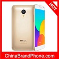 Wholesale Meizu MX4 16GB,8 CORE,4G Flyme 4.0 Smart Phone, MediaTek 6595