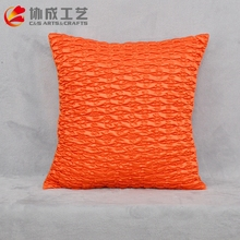 High Quality Beautiful Design Professional Customized Pp Cotton Cushion