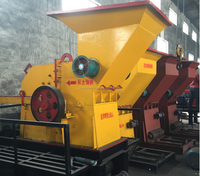 salable crushing vehicles filter cartridge processing equipment for recycling