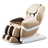 Super Cheap full body recliner massage chair / electric massage chair with music
