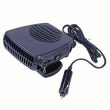 12v/24v car heater auto fan ,AJNT auto heater fan for car for sale
