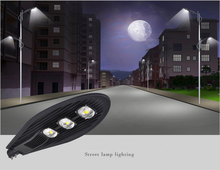 Hot selling machine grade European style old fashion led street light for garden