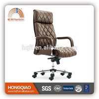 original design quality mesh office chair metal bookcase staff table