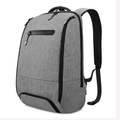 Trendy High Quallity Best Products Leading Backpack School Bag Computer Backpack