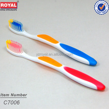 2017 wholesale alibaba toothbrush manufacturer