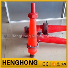 High efficiency mini gold wash plant dewatering cyclone machine price