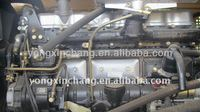 Xinchai brand New diesel engine with CE for forklift