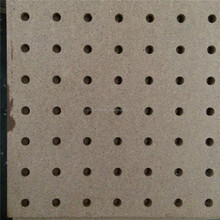 Alibaba China 5mm Thick Stainless Steel Perforated Sheet 304