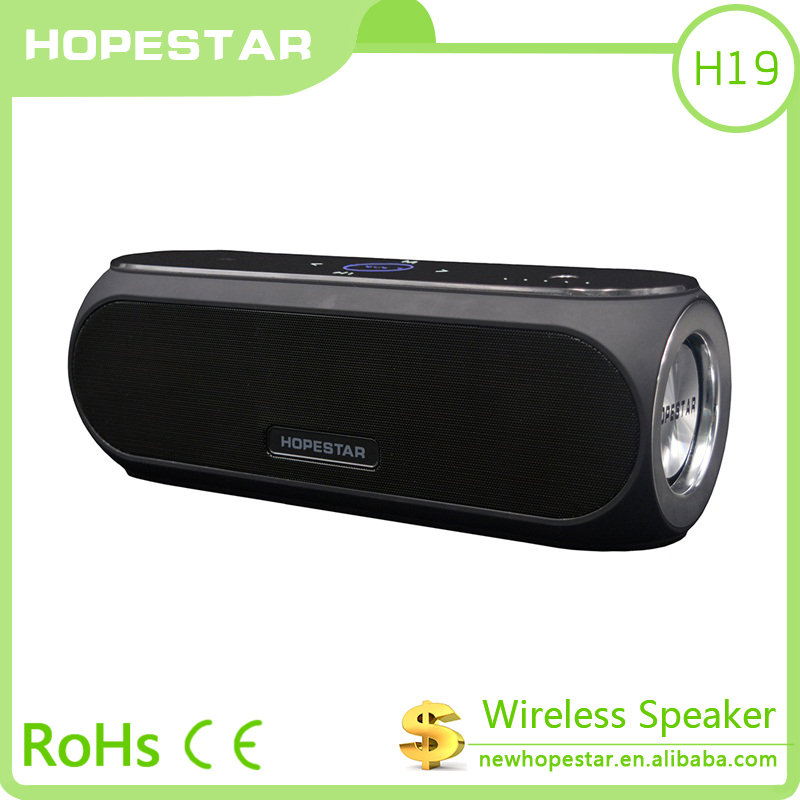 Big box subwoofer bluetooth vibration speaker retail and wholesale in shenzhen