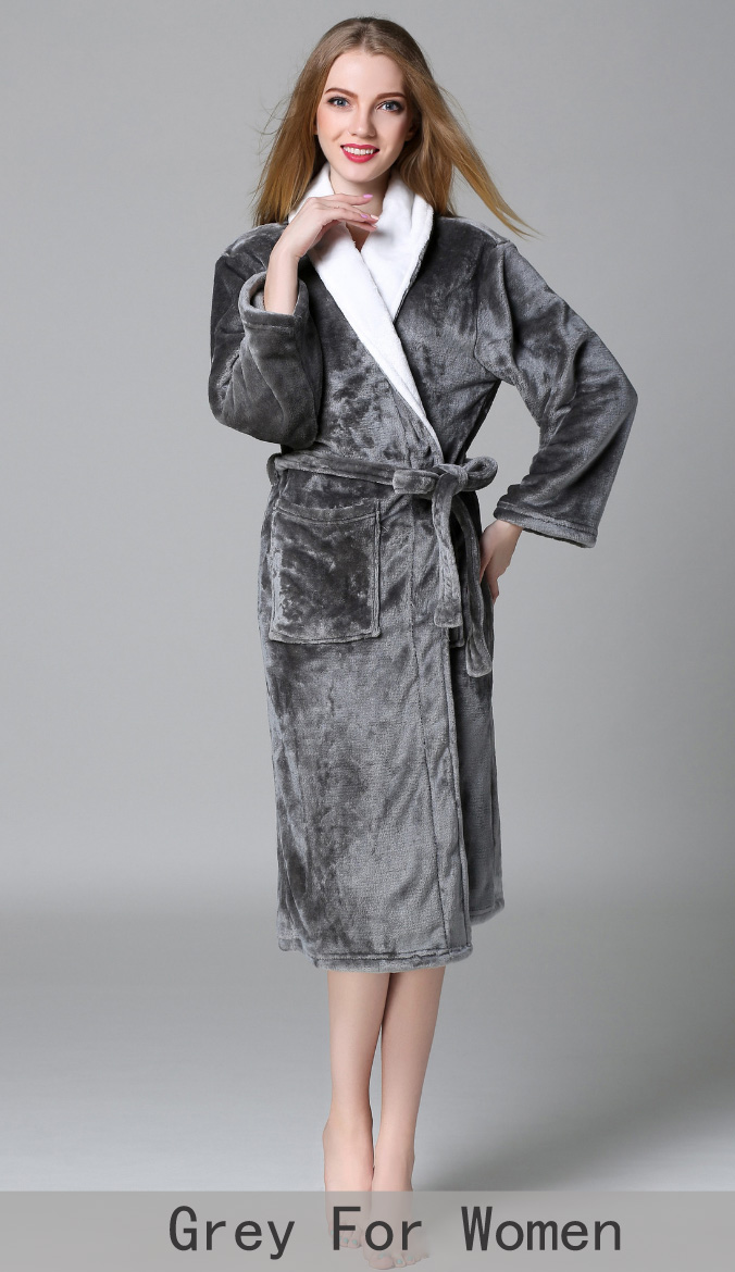 china suppliers wholesale women dress women's pajamas women bathrobe
