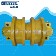 D50 bulldozer spare parts running rollers make in china