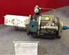Supply Rexroth A10VSO71 Hydraulic piston pump manufacturers